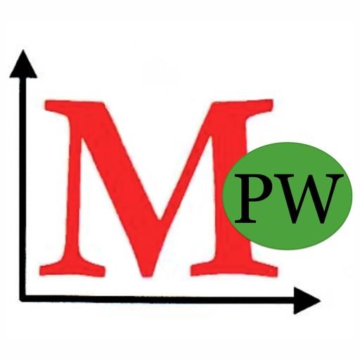 Process Writer