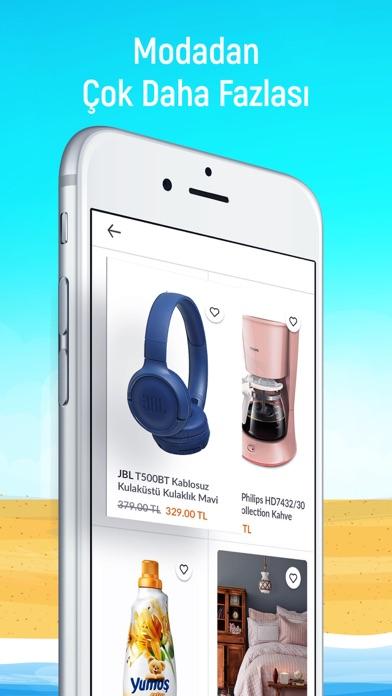 download Trendyol - Moda & Alışveriş indir ücretsiz - windows 8 , 7 veya 10 and Mac Download now