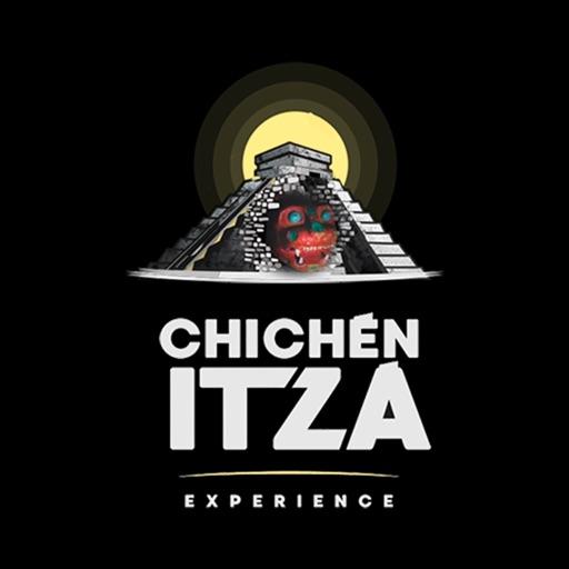 Chichen Itza Experience