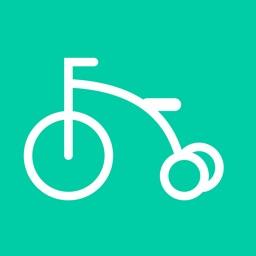 Third Wheel App
