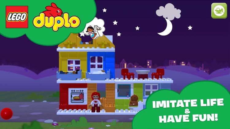 LEGO® DUPLO® Town screenshot-4