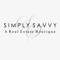 Simply Savvy Real Estate