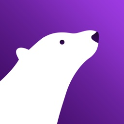 Polar VPN
