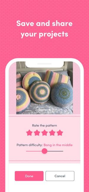 Bead Line Studios: BCPD - Bead Crochet Software | 649x300