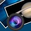 星空摄影 - iPhoneアプリ