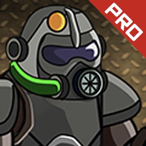 Infinite Warfare TD PRO