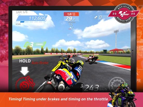 MotoGP Racing '19のおすすめ画像9