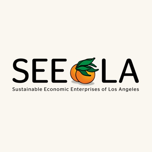 SEE-LA Farmers' Market
