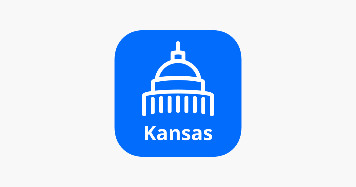 iKan - State of Kansas on the App Store