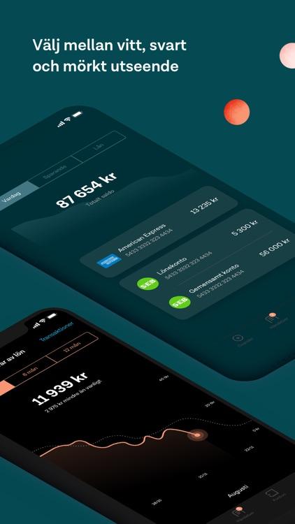 Tink - Få till din ekonomi screenshot-6
