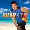 Gilad TV