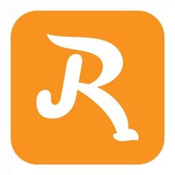 JomRun – Run Rewarded