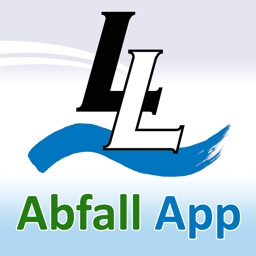 LL Abfall App Apple Watch App