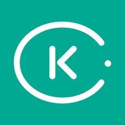 Kiwi.com: Cheap Travel Deals