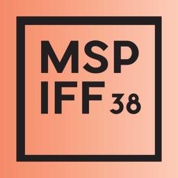 MSPIFF38