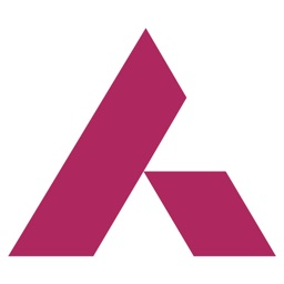 Axis Mobile - Corporate