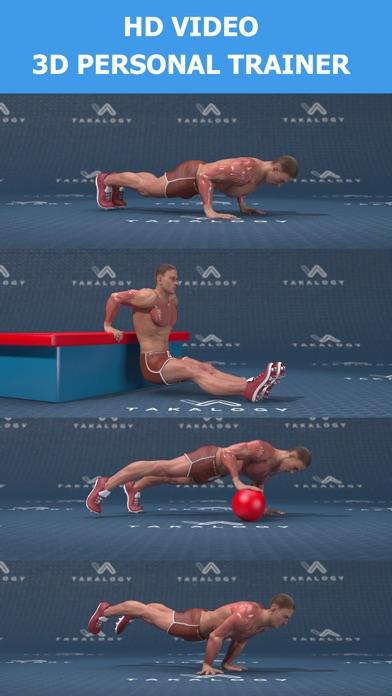 前腕を鍛え、太い腕と握力を手に入れようのおすすめ画像1