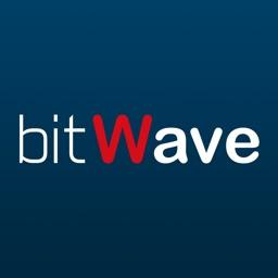 bitWave|スマホニュースを配信するアプリ