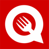 Qraved – Food & Promo