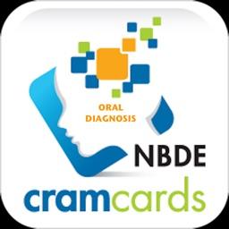 Oral Diagnosis (NBDE iNBDE)