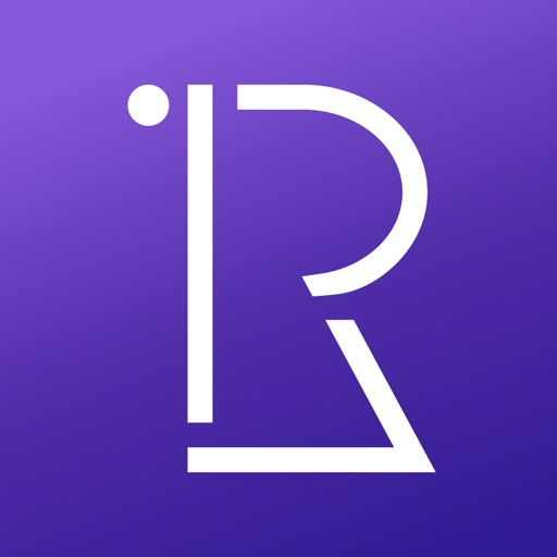 Rahz iOS App