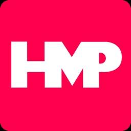 HMPtransfer