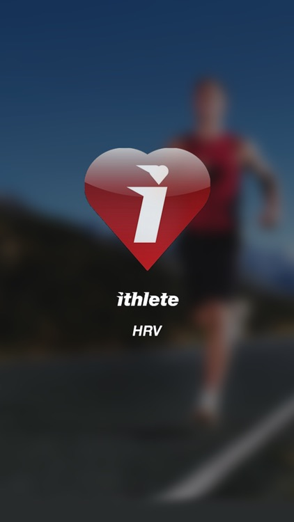 ithlete Train.Recover.Perform screenshot-4