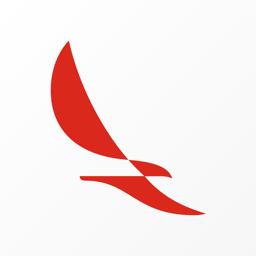 Ícone do app Avianca