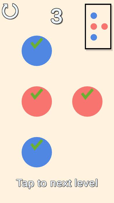 Color Swap screenshot 3