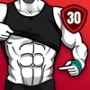 Six Pack in 30 Days - 6 Pack Reviews