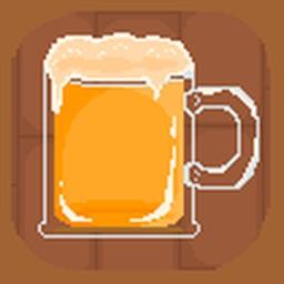 Pub Pal - Beer Companion App