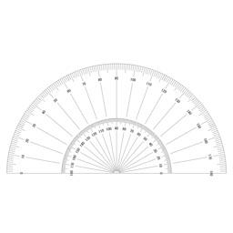 Visual Protractor