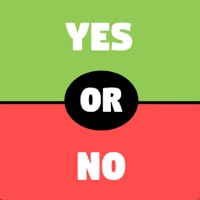 Codes for Yes Or No? - Questions Game Hack