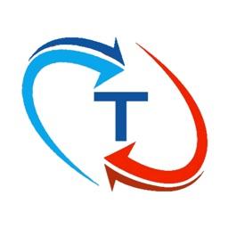 Telico Mobile Client