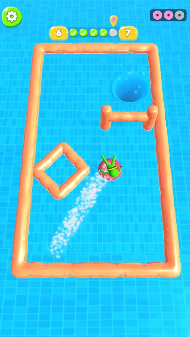 Water Park. screenshot 1