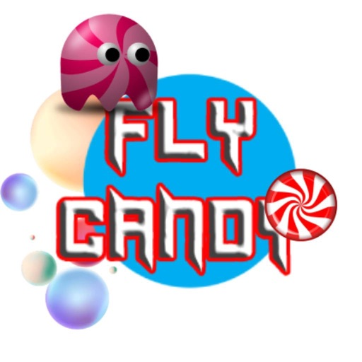 Fly Candy