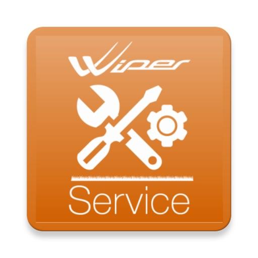 Wiper Service