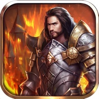 Codes for Land of Heroes-Lost Tales Hack