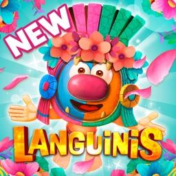 Languinis: Word Game