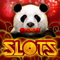 FaFaFa??? Gold Slots Casino Hack Online Generator  img