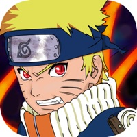 Ultimate Ninja World Hack Online Generator  img