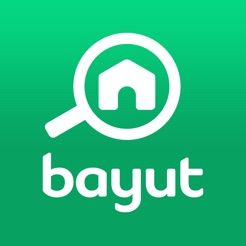 Bayut – UAE Property Search on the App Store