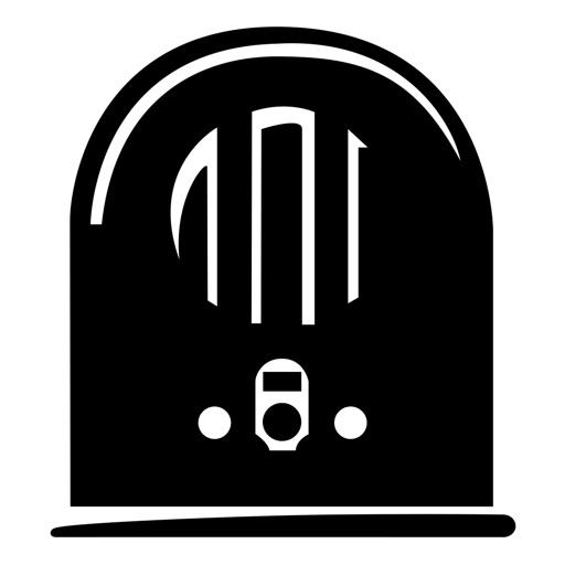 Radio Spirits by RSPT, LLC