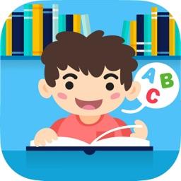 Fun Reader