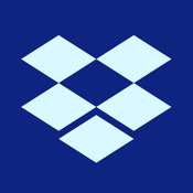 Dropbox - Backup, Sync, Share