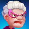 Granny Legend - Fastone Games