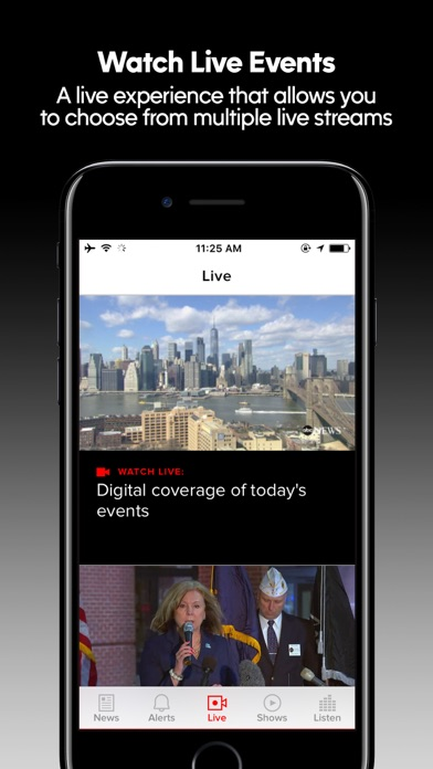 download ABC News apps 4