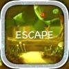 迷いの森 -脱出ゲーム- - iPadアプリ
