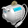 Cashculator - Apparent Software Inc.