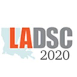 La. Assn of Drug & Specialty